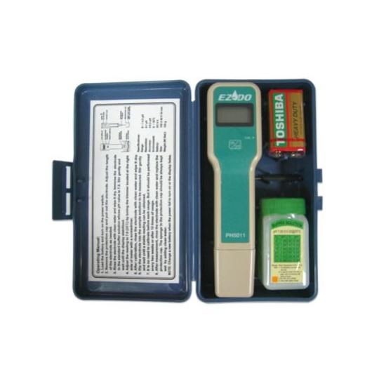 pH5011 Kit